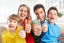 life term insurance uk