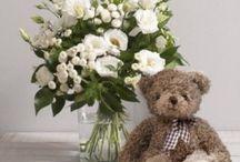 Boutique Wikifleurs / Découvrez la collection de bouquets en vente sur notre boutique.