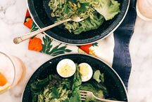 Flexitarian Recipes