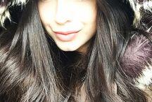 #Sofia carson#