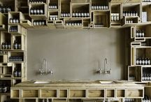 Kitchen design / Kitchens kitchens and more chickens / by Holly Ferguson FFE OSE