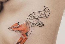 tatook