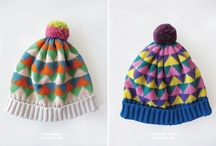 Yarn :: Knit for heads