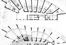 analyse logement et hotels