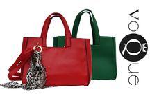 Women Bags / VoQue - powstał po to, by zakupy sprawiały przyjemność.