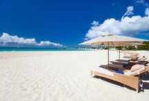 Caribbean - Clippers Quay Travel / Caribbean Destination Pictures