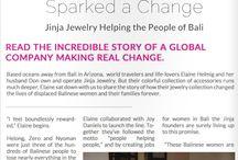 Featured Story - Best in Baby Biz Magazine