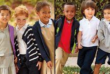 Tucson School Spotlight / Find out details about Tucson schools / by TucsonTopia Arizona