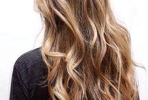 haircoloridea