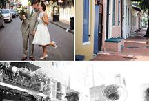 Weddings at Antoines