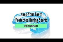 Videos | Kallangur Dentist / Prevent Dental Suite 9/1376 Anzac Ave, Kallangur, QLD 4503 Phone: (07) 3886 2428