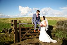 Weddings By KR Photography