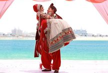 Wedding wows / Wedding videography gets a filmi makeover