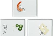 food / by Premnath