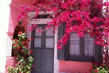 Travel-Greece-2011