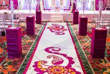 Yaki Wedding Ideas