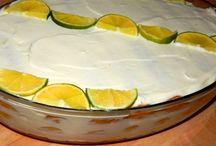 citromisu