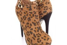 """The """"IT"""" Shoe / Get hot shoes great for summer and fall months ahead.  Shop www.amiclubwear.com"""