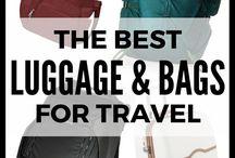 travel hints