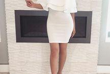 vestidos/roupa