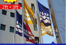 flag ( qw3ertyqp)