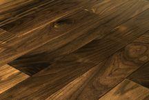 212_Flooring