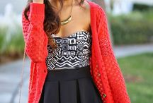 cute outfits ideas