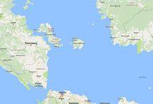 Belitung Kuliner & Travel / Info dan berita mengenai kuliner dan travel di Belitung oleh Lemadang.