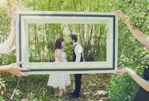 wedding / by Allison Blakeley