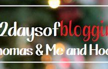 Everything Bloggy