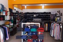 Shopping Offers - RNApoint.com