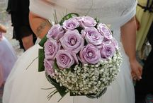 Matrimonio / Bouquet