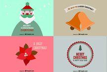 /christmas_card/