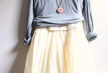 Fashion style / Abbigliamento, shopping compulsivo!!!
