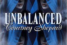 Unbalanced Series / The Unbalanced Series