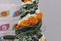Vase Flowers Ideas