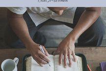 Faith Love Marriage