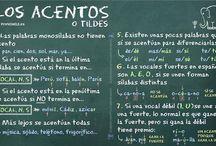 llengües