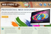 Most Beautiful Websites / CSS HTML Web Design Inspiration Gallery, most beautiful websites all around the world.