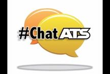 #ChatATS Video Episodes-Myth Vs. Facts