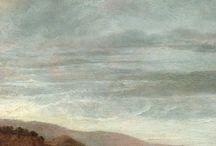 NEER (van der) Aert - Détails / +++ MORE DETAILS OF ARTWORKS : https://www.flickr.com/photos/144232185@N03/collections