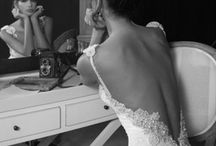 Wedding / Inspiration mariage