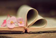 Flores - Livros - Detalhes