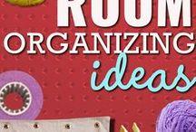 crafty organization