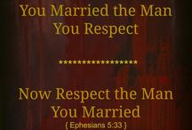 Words for A Godly Wife