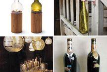 Craft & DIY / Ideas -  Inspiration
