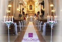 bridal-bouquet-wedding-charme-beatifull / bridal-bouquet-wedding-charme- beatifull