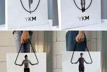 Clever Bag Designs