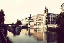 Opole!