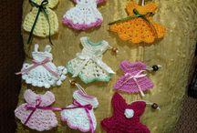 All my crafts